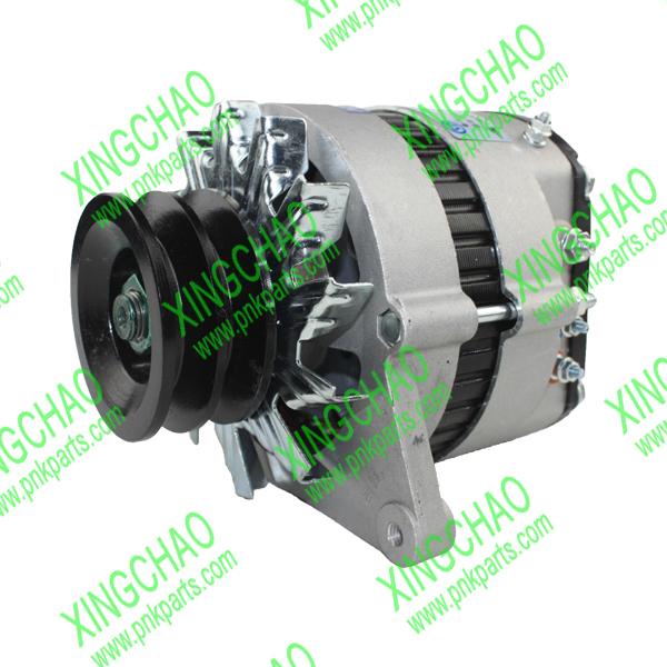 4105 generator 12V