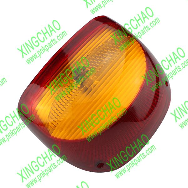 CAL210180/CAL176143/CNF100079